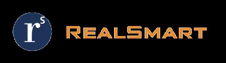 RealSmart_Logo_lrg_main